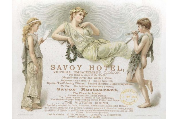 Savoy-hotel-advert_0-f9d5085