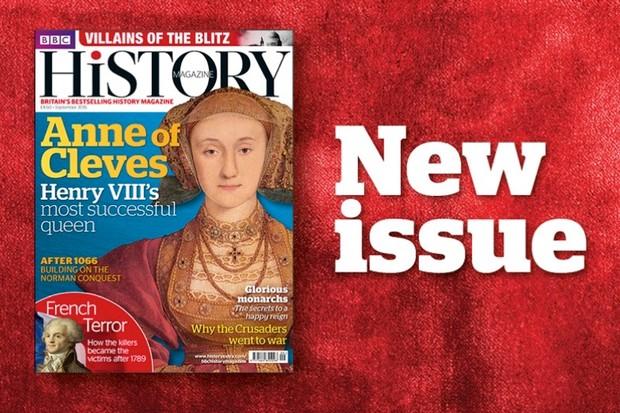 September-issue-cover-13046e9