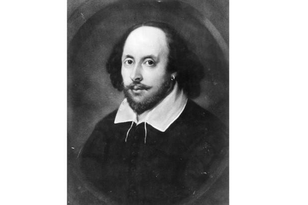 Shakespeare-2-5365e11