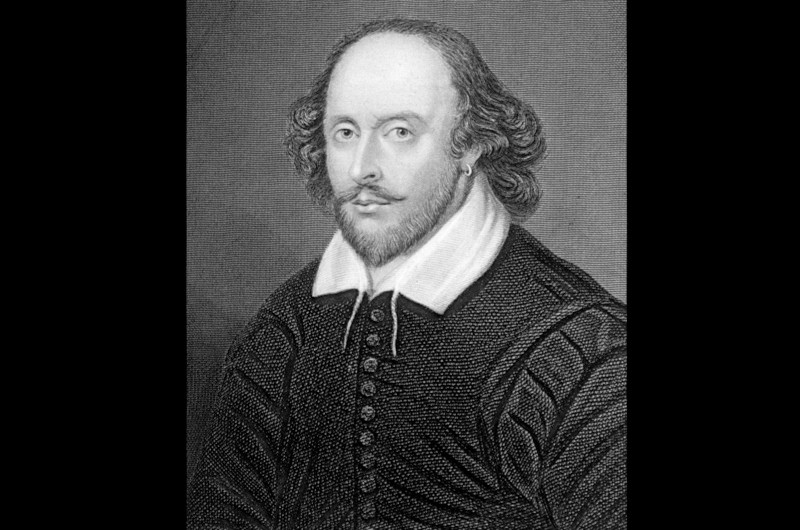 Shakespeare-pic-b4d21a0