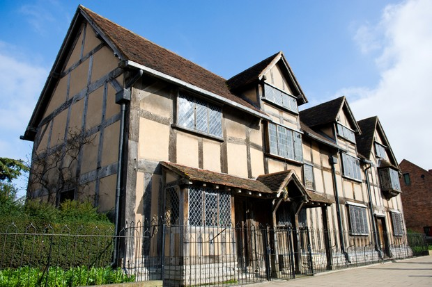 Shakespeare27s20Birthplace2020172028c2920Shakespeare20Birthplace20Trust20-5062f60