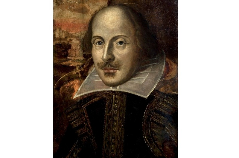 Shakespeare_main_0-fb10ab3