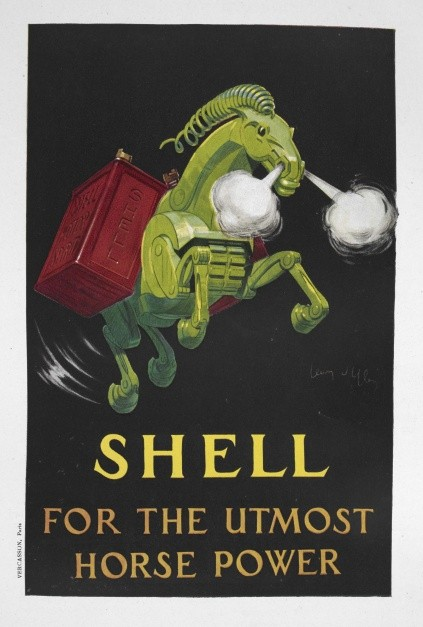 Shell-advert_0-efd5c82
