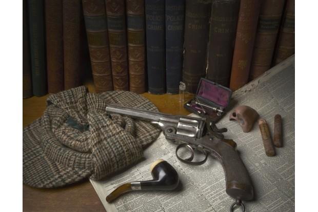 Sherlock2011_0-1a04063
