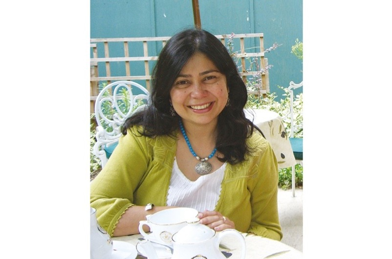 Shrabani-Basu-main-image-751e374