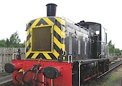 Shunting-engine-D2073-3a76675