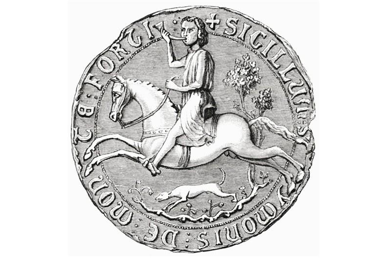 Simon-de-Montfort-2-584a6d8
