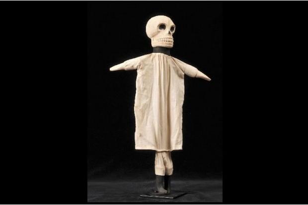 Skeleton20puppet_0-c2564bd