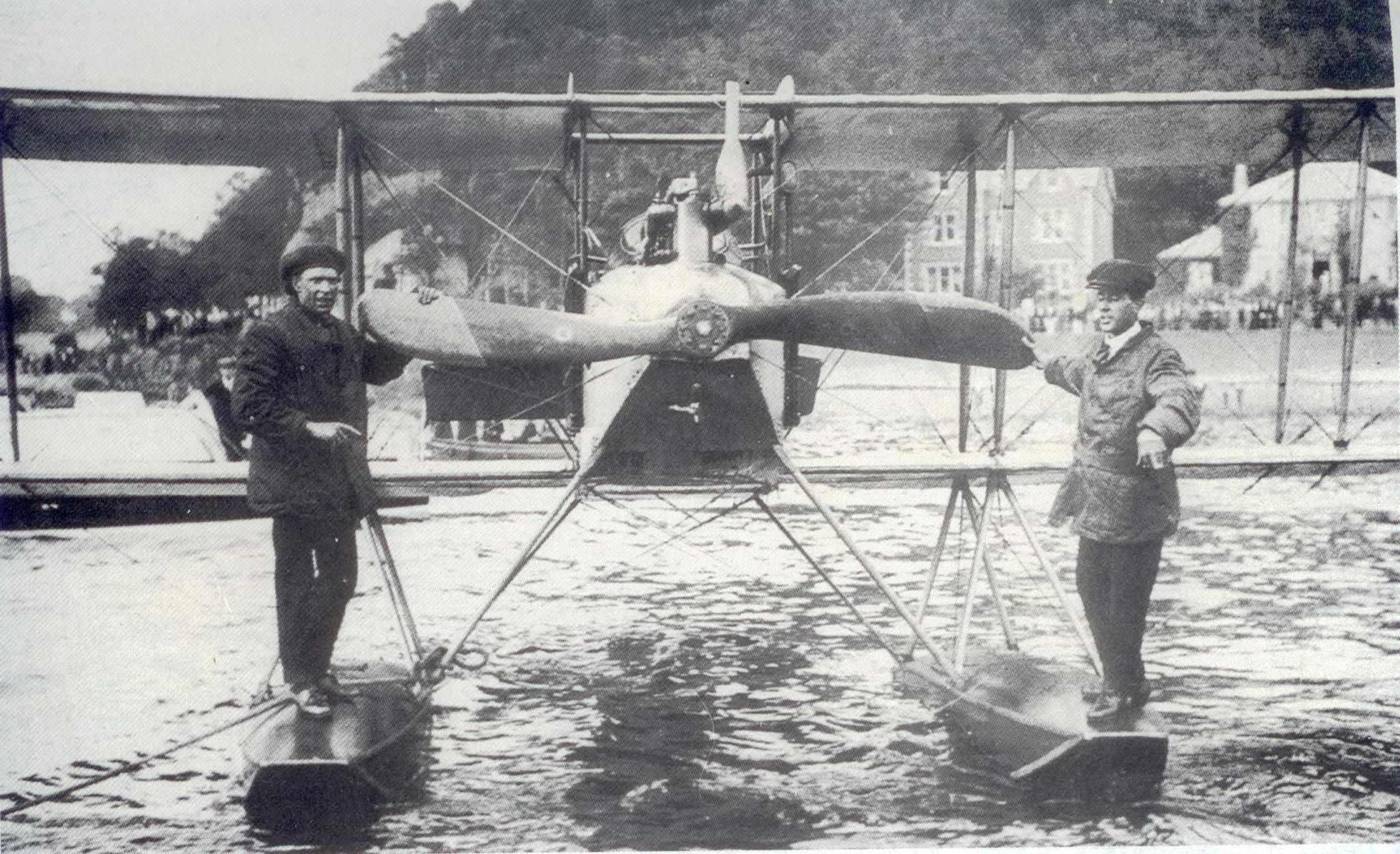 Sopwith-Waterplane-Oban-JB7-2d1dc91