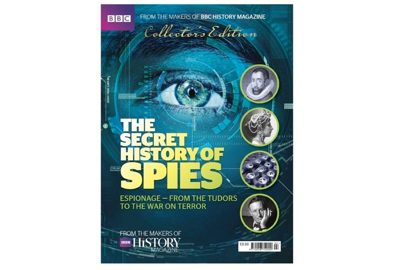 Spies-cover-2-346b465