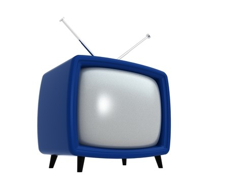TV-©-Megastocker-Dreamstime.com_-2c3af30