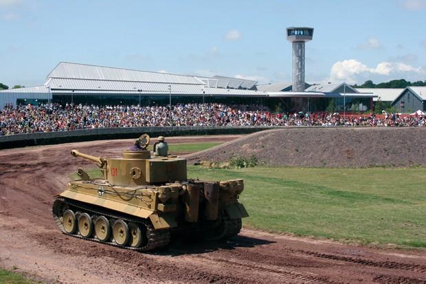 Tank-5799d4d