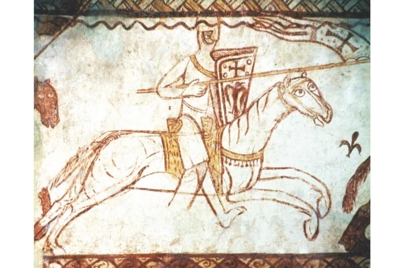 Templars_main-34b63c3