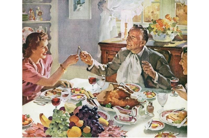 Thanksgiving-2-def656c