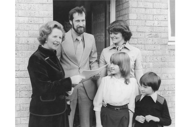 Thatcher-home-2-84cbafc