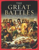 The-Great-Battles-1e4455e