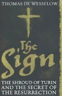 The-Sign-fd87c7e