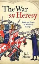 The-War-On-Heresy-9f74146