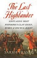 The-last-highlander-114464e