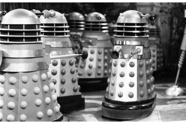 The20Daleks20run20riot20in20Doctor20Who202820September201964-3a04b05