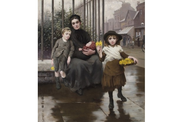 The20Pinch20of20Poverty20by20Thomas20Benjamin20Kennington201891.credit20Coram20in20the20care20of20the20Foundling20Museum.jpg_0-f1b369c