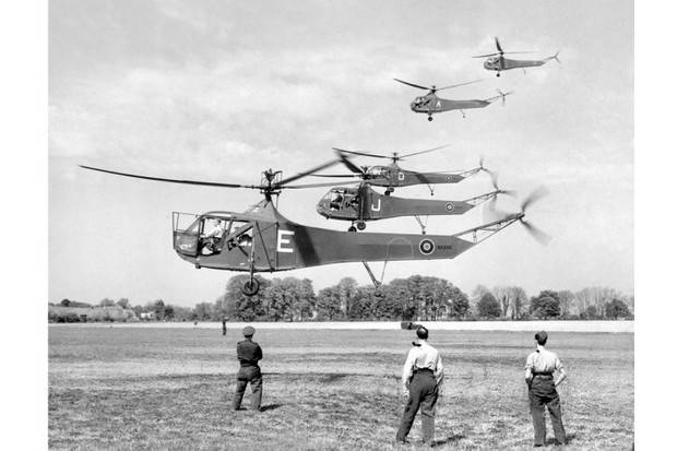The20Sikorsky20R4B20helicopter2C201945_0-c7b19c4