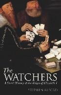 TheWatchers_0-f21adc6