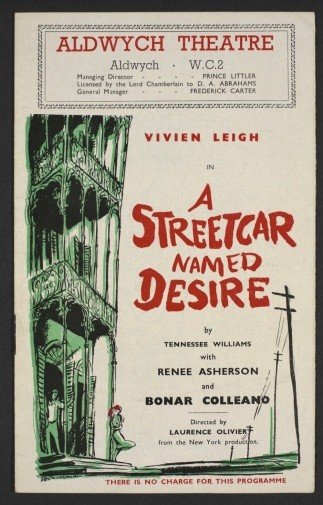 Theatre20programme20for20A20Streetcar20Named20Desire_0-21e9c0d
