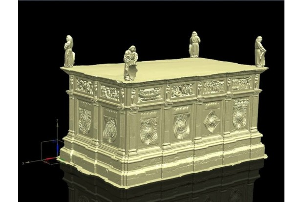 Tomb_0-7bea154