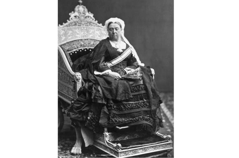 Top-monarchs-Victoria-2-37681e9