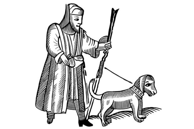 Tudor-gent-2-2645933