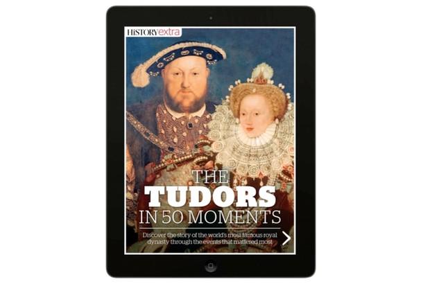 Tudor-guide-pic-2-1b1caf3