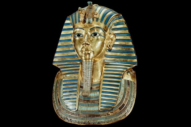 8 things you (probably) didn't know about Tutankhamun
