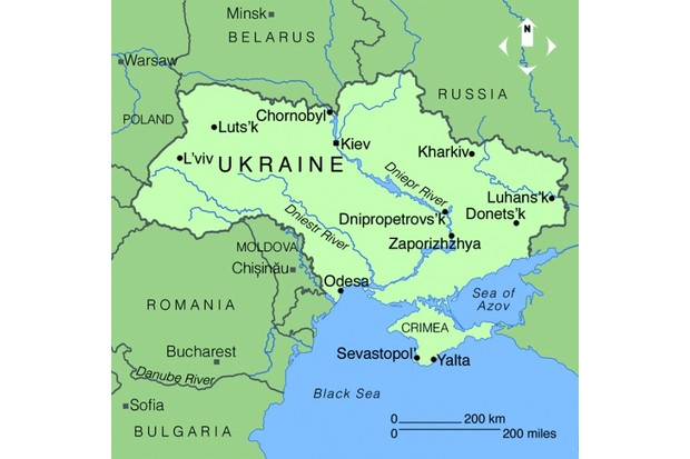 Ukraine20320CMYK20small_0-82ac82d