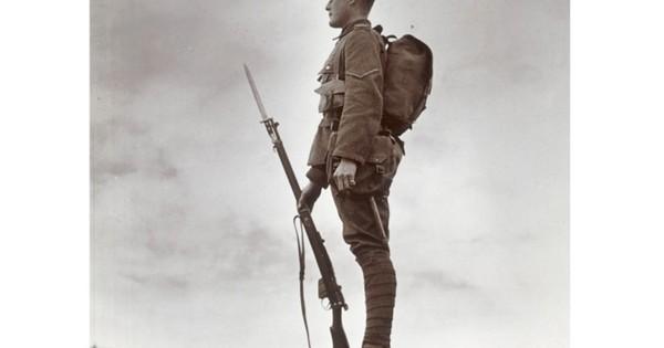 british army uniform and the first world war tynan jane