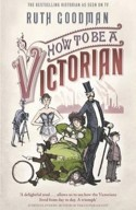 Victorian125-b228983