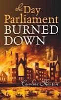 WEBThe-Day-Parliament-Burned-Down-0f0f615