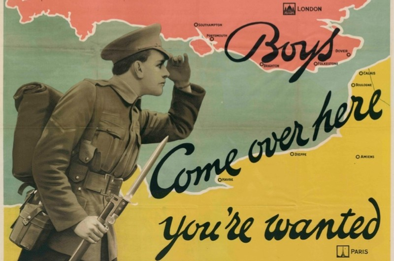 WW1Boys_0-08611e9