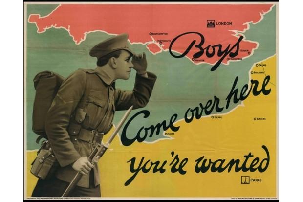 WW1Boys_0-e35f5c8