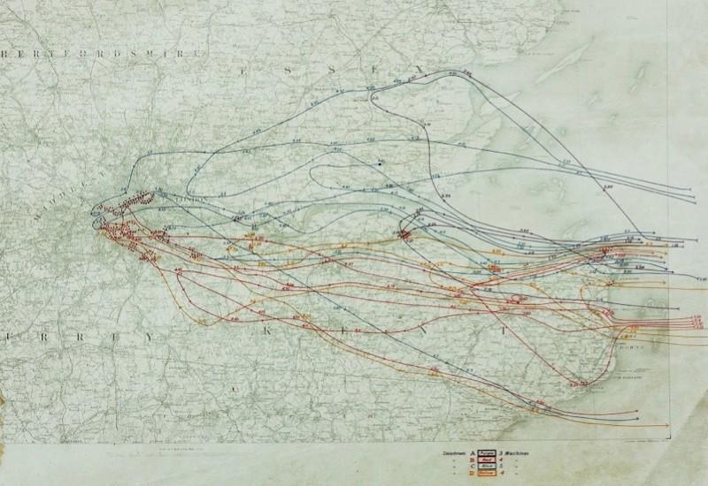 WW1map-9ead711