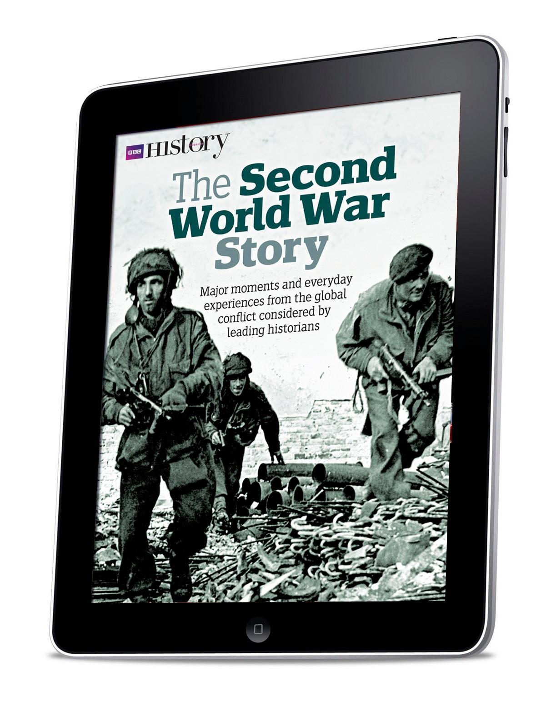 WW2-cover_0-1819800