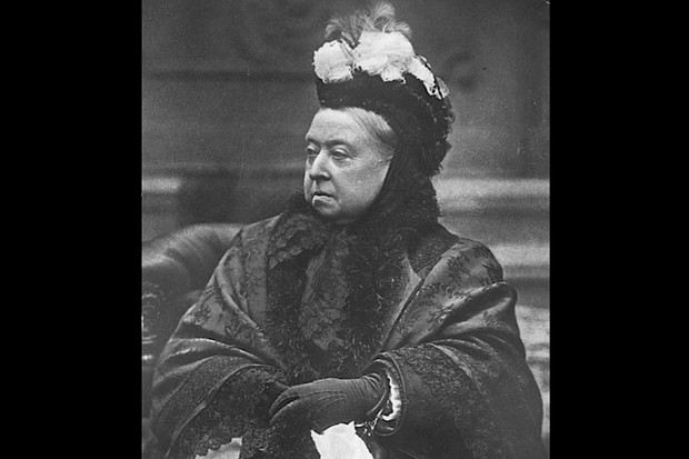 The History Behind 9 Famous Quotes From Churchill To Victoria