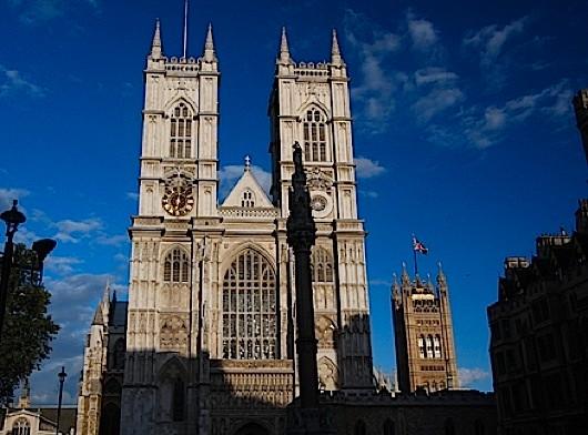 Westminster-abbey-59d2e1a