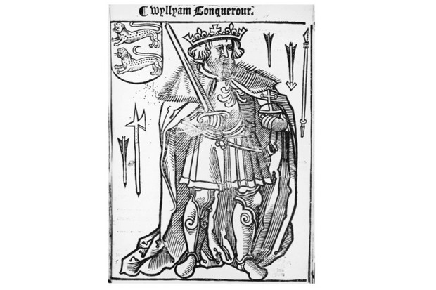 10 surprising facts about William the Conqueror and the Norman conquest