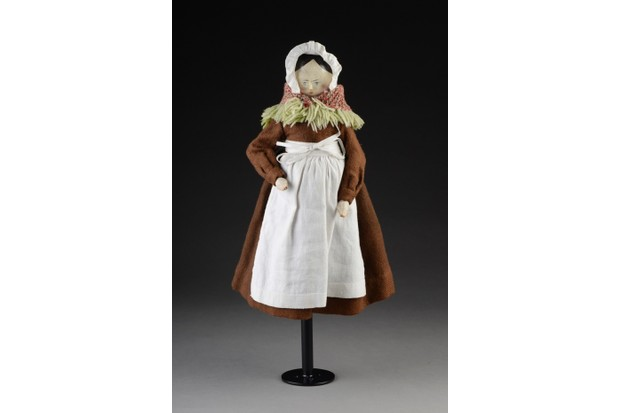 Wooden20doll20dressed20as20an20eldery20inmate20of20Thursford20Workhouse20in20Norfolk20c1900.credit20Norfolk20Museums20Service.jpg_0-2af181d