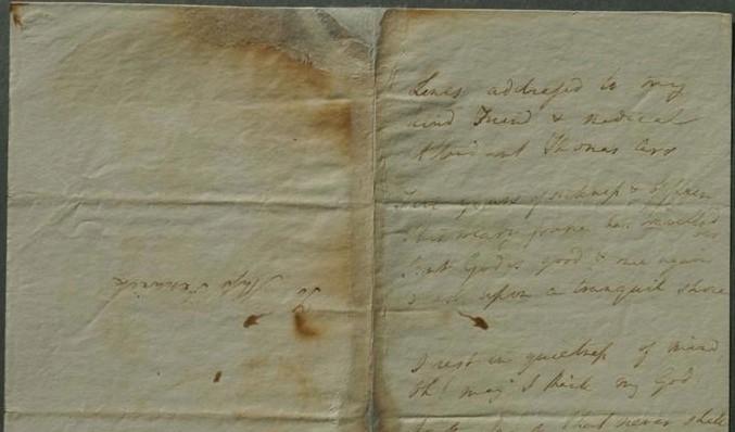Wordsworth-1-copy-f3e4cfb