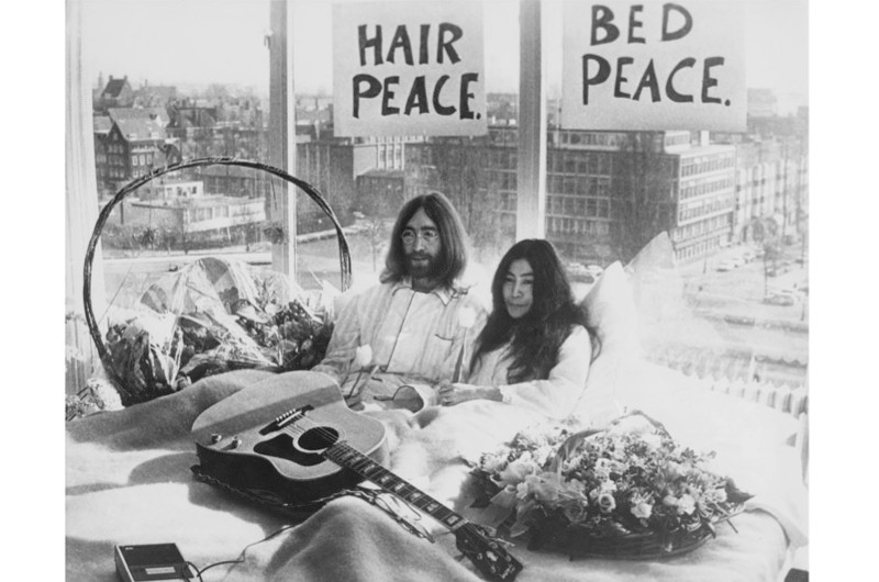 Yoko-bed-2-d144f5e