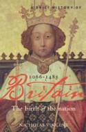 a-brief-history-of-britain-a500340