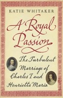 a-royal-passion-3f3a59b