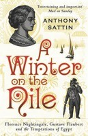 a-winter-on-the-nile-4461442